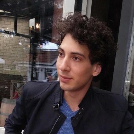 Tariq La Brijn